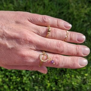 bague-chainette-or-rond